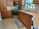 5850 Willow Rd - Photo 26