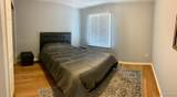 5850 Willow Rd - Photo 28