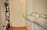 5850 Willow Rd - Photo 29