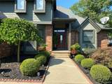 5850 Willow Rd - Photo 3
