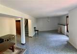 5850 Willow Rd - Photo 30