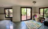 5850 Willow Rd - Photo 31
