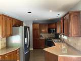 5850 Willow Rd - Photo 32