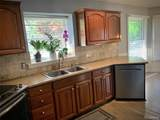 5850 Willow Rd - Photo 33