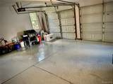 5850 Willow Rd - Photo 34