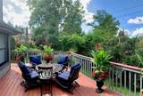5850 Willow Rd - Photo 35