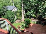 5850 Willow Rd - Photo 36