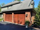 5850 Willow Rd - Photo 37