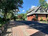 5850 Willow Rd - Photo 38