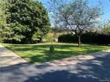 5850 Willow Rd - Photo 39