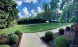 5850 Willow Rd - Photo 4