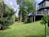 5850 Willow Rd - Photo 42