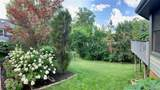5850 Willow Rd - Photo 44
