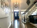 5850 Willow Rd - Photo 7