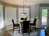 5850 Willow Rd - Photo 9