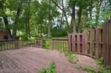 6474 Wellesley Ter - Photo 64