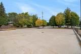 42463 Garfield Rd - Photo 23
