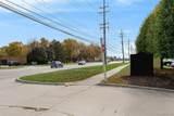 42463 Garfield Rd - Photo 24