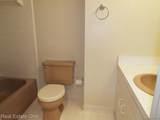 37828 Siena Dr - Photo 26