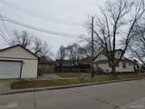 23168 Cleveland St - Photo 14