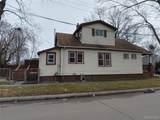 23168 Cleveland St - Photo 15