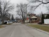 23168 Cleveland St - Photo 16