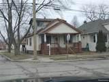 23168 Cleveland St - Photo 17