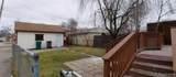 23168 Cleveland St - Photo 44