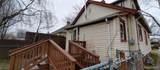 23168 Cleveland St - Photo 45