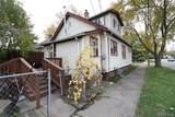 23168 Cleveland St - Photo 5