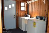 6190 Briggs Lake Dr - Photo 14