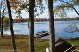 6190 Briggs Lake Dr - Photo 23