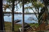 6190 Briggs Lake Dr - Photo 4
