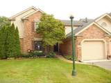 29825 Indian Trail - Photo 1