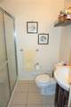 6265 Hunter Pointe St - Photo 16