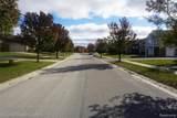 16731 Carriage Way - Photo 31