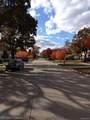 81 Elmwood Ave - Photo 20