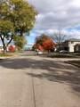 81 Elmwood Ave - Photo 21