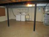 8668 Forest Crt - Photo 10