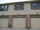 8668 Forest Crt - Photo 11