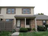 8668 Forest Crt - Photo 2