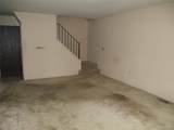 8668 Forest Crt - Photo 3
