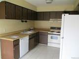 8668 Forest Crt - Photo 4