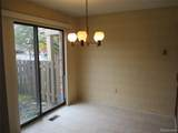 8668 Forest Crt - Photo 5