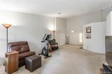 61157 Greenwood Dr - Photo 11