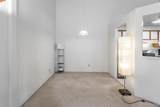 61157 Greenwood Dr - Photo 12