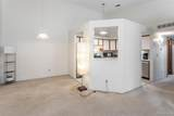 61157 Greenwood Dr - Photo 3