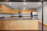 3434 Russell St - Photo 7