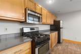 3434 Russell St - Photo 9