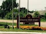 30414 Cherry Hl - Photo 4